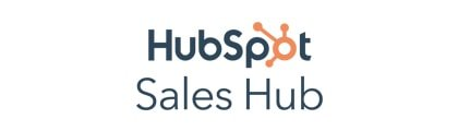 HubSpot Sales Hub is a sales CRM software that comes with a variety of sales engagement, lead generation, and analytics features.