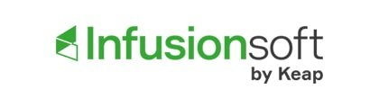 Infusionsoft is a CRM and Marketing solution that helps businesses capture leads, drive conversions and streamline and automate sales processes.