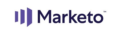 Marketo Engage is marketing automation software that helps capture, score, and then nurture leads.