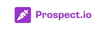 Prospect.io is a B2B sales automation platform that helps businesses generate outbound leads by automating your prospecting emails.