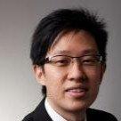 Kenneth Soo