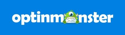 OptinMonster allows users to create a variety of opt-in forms to capture and convert prospects into leads.